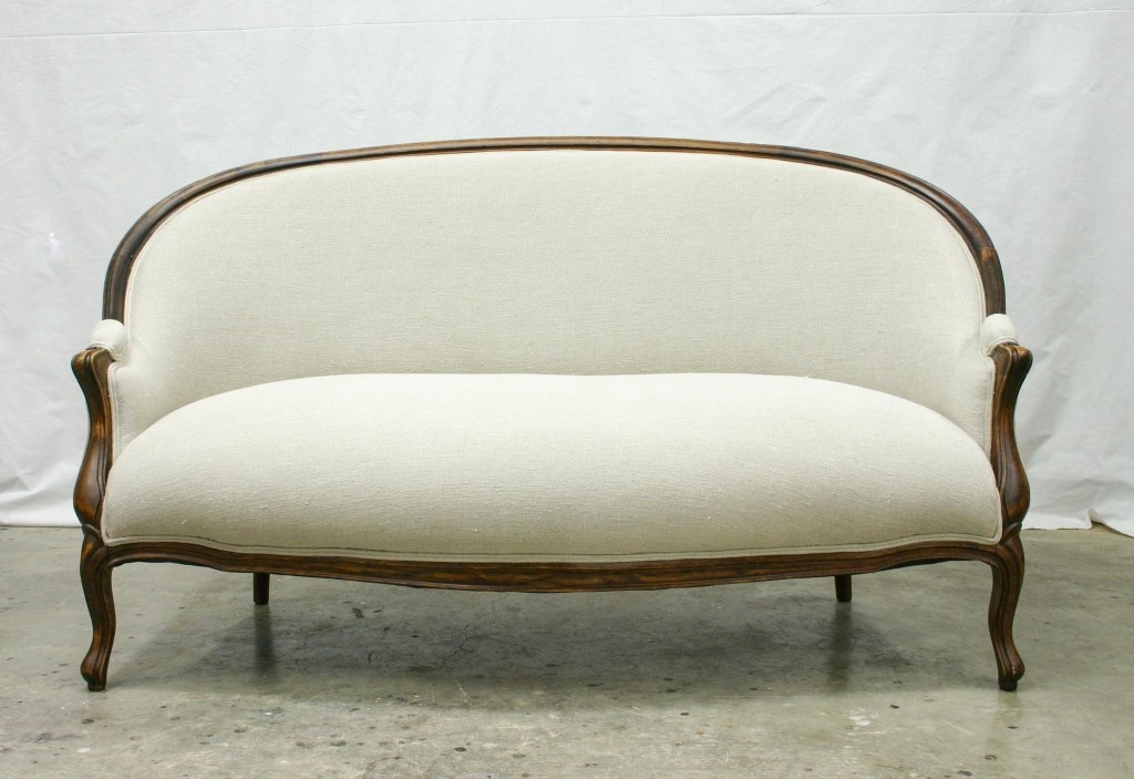 Gild&Co._FrenchSettee_after2